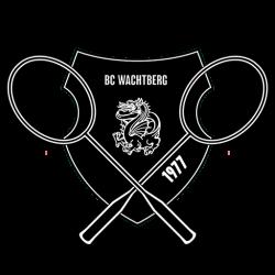 Badminton Club Wachtberg – 1977